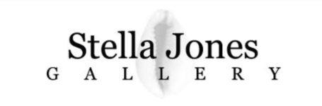 Stella Jones Gallery