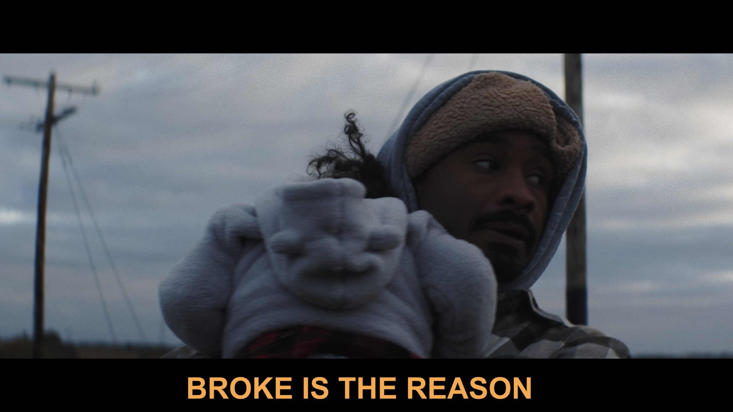 https://bffno.com/wp-content/uploads/2021/03/Broke-is-the-Reason-Cover-Photo-scaled.jpg