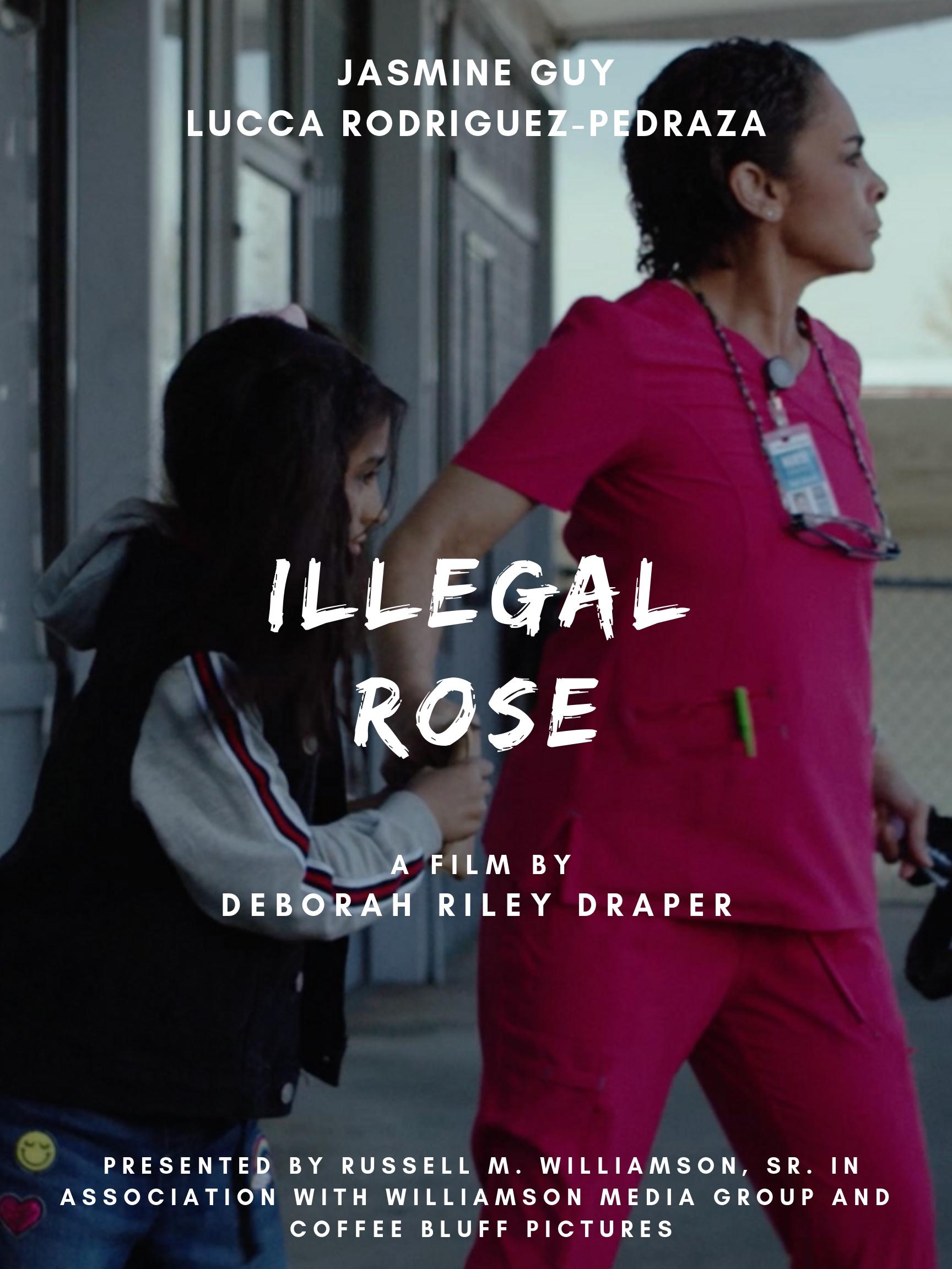 https://bffno.com/wp-content/uploads/2021/03/Illegal-Rose.jpg