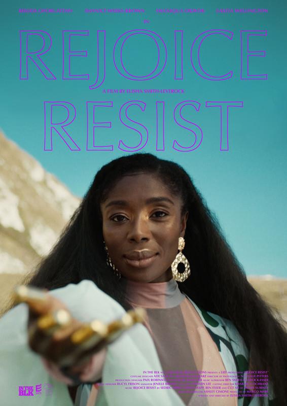 https://bffno.com/wp-content/uploads/2021/03/Rejoice-Resist.jpg
