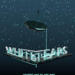 White Tears film poster